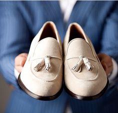 신발 좋아...