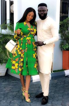 african dress styles There are toons of Ankara styles for ladies trending in the year Picking the African Fashion Ankara, Latest African Fashion Dresses, African Print Fashion, Africa Fashion, African Dresses For Women, African Print Dresses, African Attire, African Wear, Ankara Dress Styles