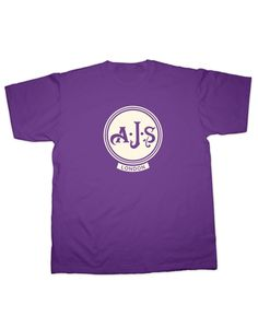 A retro classic t-shirt featuring the AJS logo. We think these classic logos are great pieces of design and look fantastic. Ajs Motorcycles, Motorbikes, Mens Tops, T Shirt, Supreme T Shirt, Tee Shirt, Motorcycles, Motorcycle, Tee