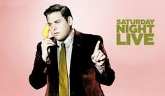 Jonah Hill On Saturday Night Live — Star To Host SNL On January 25 ...