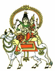Bapu painting UmaMaheswara swamy Indian Traditional Paintings, Lord Shiva Family, Wedding Painting, Tanjore Painting, Indian Artist, Hindu Art, Gods And Goddesses, Great Artists, Art Inspo