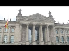 Gelbwesten Demo Berlin - YouTube Taj Mahal, Berlin, World, Building, Youtube, Equality, Buildings, Architectural Engineering