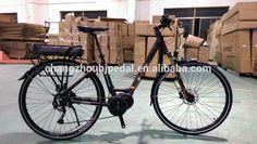 bafang electric bike - Buscar con Google