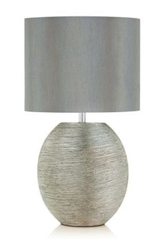 next furniture lamps - Google Search