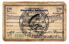 Ireland pictures ireland and usa on pinterest for Nc wildlife fishing license
