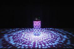 Творческая артель 4D-Art