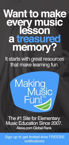 Fun and affordable sheet music, music lesson plans, and music theory worksheets kids LOVE and teachers TRUST. Music Lessons For Kids, Music Lesson Plans, Piano Lessons, Guitar Lessons, Music Theory Worksheets, Keyboard Lessons, Middle School Music, Music Activities, Music Games