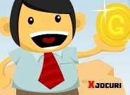 Gold Miners, Slot Online, Minions, Fictional Characters, The Minions, Minion Stuff, Minion