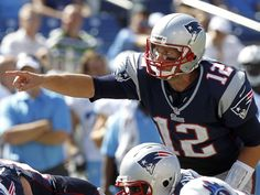 79dcf07d1e9 Tom Brady does not need a functioning nose to beat the Titans New England  Patriots Wallpaper. New England Patriots WallpaperJersey PatriotsNfl ...