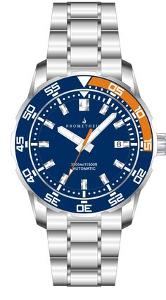 10+ Best Cool Dive Watches images | dive watches, watches