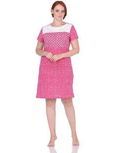 Платье KSANDRA Dresses For Work, Fashion, Moda, Fashion Styles, Fashion Illustrations