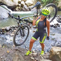 Bike girl  #cycling #cyclinglife #cyclist #girl #bikegirl #bikegirls #bike #bikes #cyclinggirl #cyclinggirls #ridelikeagirl #lifebehindbars #mtb #mtbgirls #mtbgirl #roadbike #roadbikegirl #cyclingphotos #blonde #bikerlove #lovebike