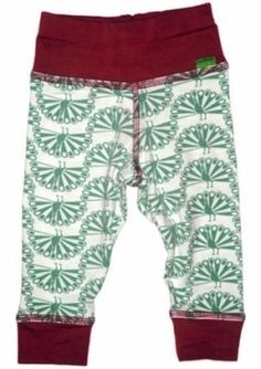 Plastisock Κολάν Με Σχέδιο Παγώνι Friend Outfits, Pajama Pants, Trousers, Pajamas, Sweatpants, Leggings, Outlet Store, Clothes, Fashion