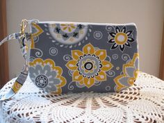 Check out this item in my Etsy shop https://www.etsy.com/listing/278327788/wristlet-zipper-gadget-purse-pouch-in