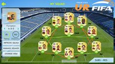 You can buy fifa 16 coins at urfifa.com. As a professional fifa coins online seller, Urfifa.com is full stock in cheap fifa 16 coins. Offer 24/7 livechat