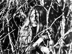 The Texas Chainsaw Massacre (1974) Marilyn Burns