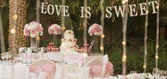 Real Wedding: Natalie and Lewis at Al Qasr {Photography by The Studio Dubai}