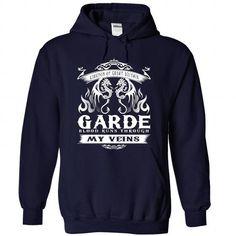 GARDE - #tshirt cutting #sweater hoodie. PRICE CUT => https://www.sunfrog.com/Names/GARDE-NavyBlue-52671910-Hoodie.html?68278