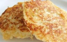Frittelle di patate - L'ennesima variante delle frittelle di patate, un piatto di facile realizzazione che potete servire ai vostri ospiti durante le partite dei Mondiali, oppure per una cena numerosa, basta aumentare le dosi.