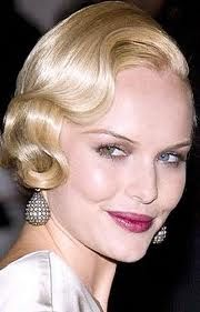 20s hairstyles - Google Search
