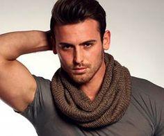 En yakışıklı erkek Estetik International Byomed kliniğine gelerek, kepçe kulaklarından kurtuldu...  http://www.gazetevatan.com/en-yakisikli-erkek-kepce-kulaklarindan-kurtuldu-739286-magazin/