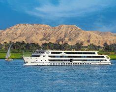 egipto es auténtica,  viajes Crucero por EL Nilo,con All Tours Egypt
