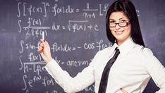 Kimler öğretmen olmalı: Dünyada ve Türkiye'de öğretmenlik istihdamı ve ücret karşılaştırılması