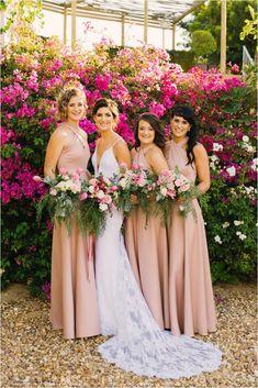 Pink & Burgundy Wedding Inspiration. #weddingcapetown #capetownwedding #photographercapetown  #winelandswedding #weddinginspiration #southafricawedding #pinkburgundy #weddingdecor #pinkwedding #burgundywedding Wedding Cape, Wedding Blog, Fall Wedding, Wedding Photos, Pink And Burgundy Wedding, Bridesmaid Dresses, Wedding Dresses, Cape Town, Wedding Colors