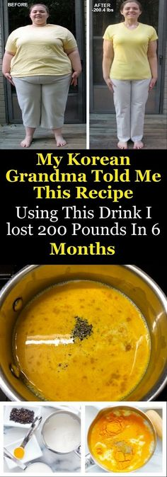 Health My Korean Grandma Told Me This Recipe Using This Drink I lost 200 Pounds In 6 Months - Turmeric milk or golden milk is an ancient Ayurvedic remedy for sore throats. Healthy Tips, How To Stay Healthy, Healthy Foods, Healthy Recipes, Body Positivity, Turmeric Milk, 200 Pounds, Abdominal Fat, Week Diet