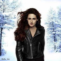 Lovely Bella