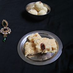 rava barfi,rava burfi recipe,how to make rava barfi recipe #barfi #rava #semolina #ladoo #indianfood #sweets #Indianfood