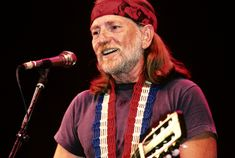 10 Things You Didn't Know About Willie Nelson Old Country Music, Always On My Mind, Long Stories, Willie Nelson, Baby Grows, New Books, Portrait, Celebrities, Shotgun