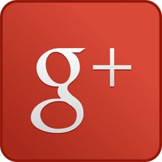 A Getting Started Guide for Google+ #google+