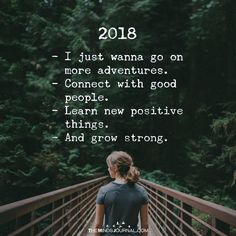 Skin care quotes sayings people 24 Super Ideas Positive Vibes, Positive Quotes, Motivational Quotes, Inspirational Quotes, Positive Things, Karma, Victorious, Discipline, Quotes About New Year