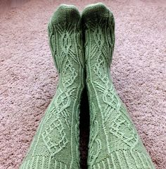 Игра 12 месяцев - 12 пар носков