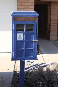 ARIZONA, Peoria  #866