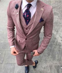 ♛   • • • • • • • ________________________________________ #style #pin #Mensfashion #outfit  #guyfashion  #menstyle #FashionInspiration #Menswear #Lifestyle #Inspiration #Men #Fashion #Clothes #menssuits  #Casual #Clothing #Wearing  #Gentlemen #Guy #SmartCasual #men'scasualoutfits