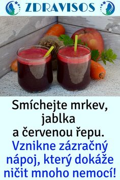 Smoothies, Pudding, Desserts, Food, Meal, Custard Pudding, Deserts, Essen, Smoothie