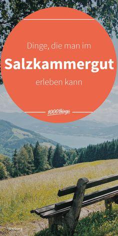 To Dos, Hallstatt, Seen, Passport, Wanderlust, Mountains, Nature, Travel, Beautiful Landscapes