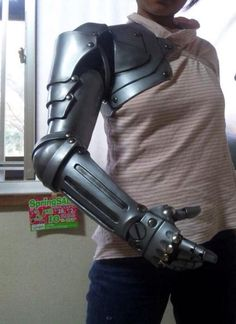 Putting Together Your Cosplay Costume - Maximum Cosplay Cosplay Armor, Cosplay Diy, Cosplay Costumes, Cosplay Ideas, Costume Ideas, Edward Elric Cosplay, Fullmetal Alchemist Cosplay, St Just, Alphonse Elric