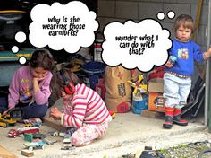 Captioner: Add comic book style captions to your photos!