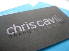 Business card is the essential object for business community to keep in touch with the potential clients. It's not possible to remember all details about the business for the clients, as they meet up many in whole day. So business card or visiting card is the vital way to leave an impact upon the client's mind and its imagination. It becomes cr