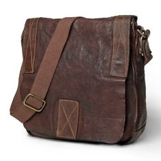 #Campomaggi Leather Messenger Bag from #Pierotucci, The Number one Father's Day Gift  http://www.pierotucci.com/men/Campomaggi/