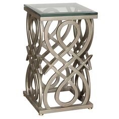 High end Side Tables & Lamp Tables for upscale interiors. Side Table Lamps, Side Tables, Round Accent Table, Neoclassical, Art Deco, Monte Carlo, Interior, Modern, Furniture