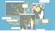 Trend: Digitalanekdoten http://trendreport.betterplace-lab.org/trend/digitalanekdoten