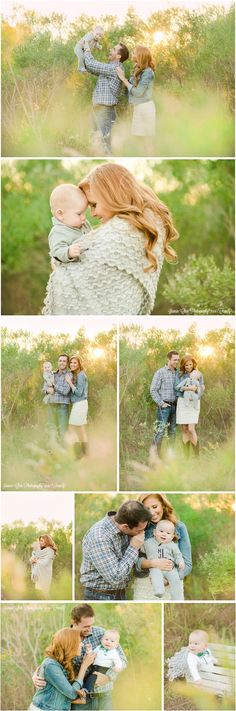 6 month baby posing, lifestyle family session | Sugar Land, TX baby & family photographer.