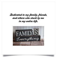 """""""Page 2: Greeting Card"""" by shababy0403 on Polyvore featuring art"""