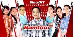 The Voice Kids Philippines Season 2 returns Saturday night, August 15, for the second episode of the 'Sing-Offs!'