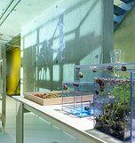 Biodesign Book & Exhibition