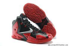 huge discount 7587f 98279 https   www.sportskorbilligt.se  1914   Nike Lebron Xi Barn